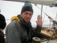 Пермяков Александр Петрович