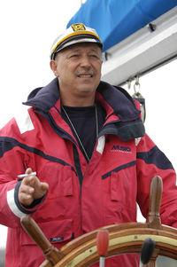 Ермаков Михаил Ильич