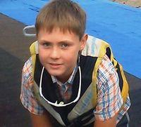 Добаев Андрей