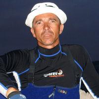 Сухов Игорь Борисович