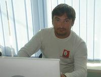 Самойленко Дмитрий Валерьевич