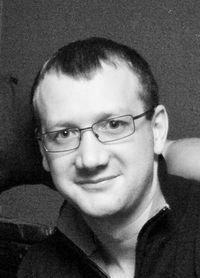 Исаев Павел Геннадиевич