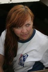 Вовченко Надежда Васильевна