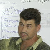 Спиченков Андрей Викторович