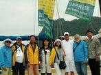 международное жюри на Кубкек Кореи 2009