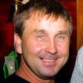 Машаров Юрий Владимирович