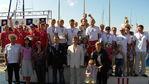 Кубок залива Петра Великого 2009 год